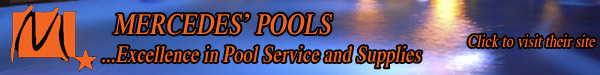 mercedes pools banner and link